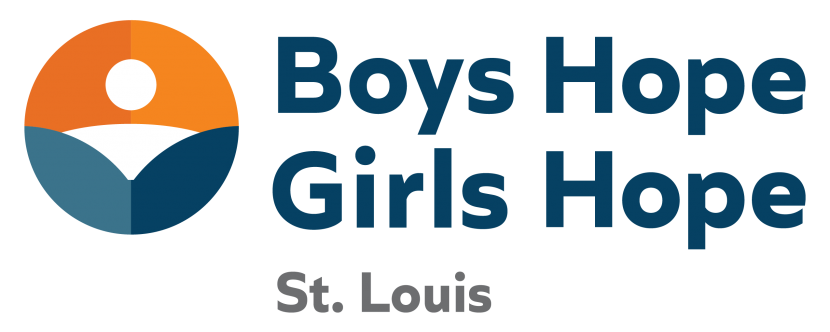 Boys Hope Girls Hope St. Louis
